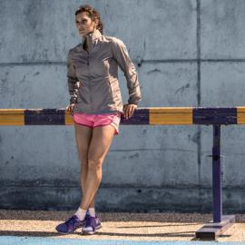 Sporta apģērbs